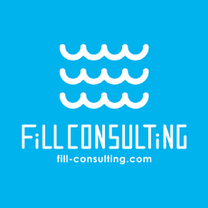 FiLLCONSULTiNG